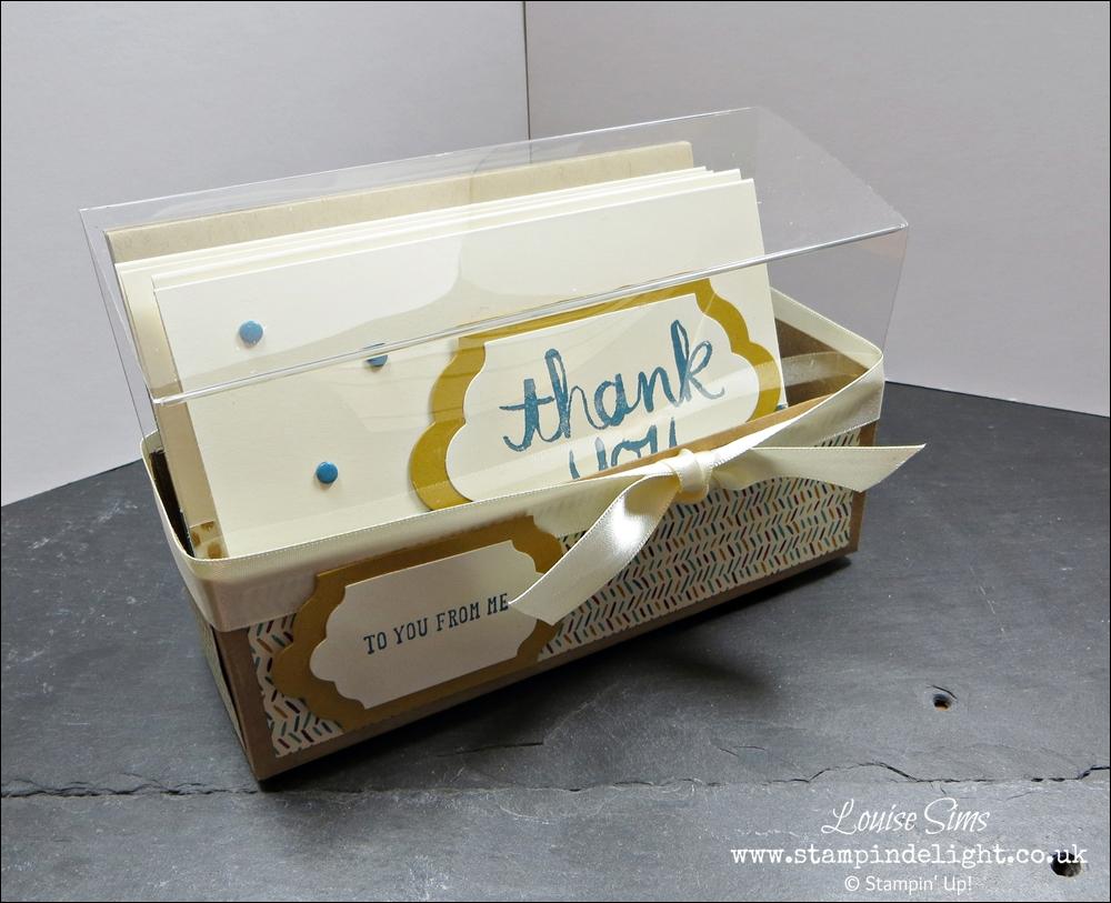 Stampin-Up-Bohemian-Watercolor-Thank-You-Tag-A-Bag-Gift-Set