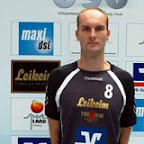Trainer des Jahres 2009 | 3. Platz | Matus Kalny