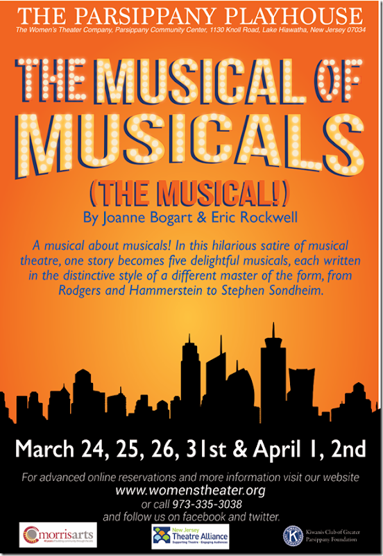 Musical-of-Musicals