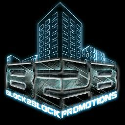 Block2Block Promotions LLC