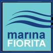 Marina Fiorita