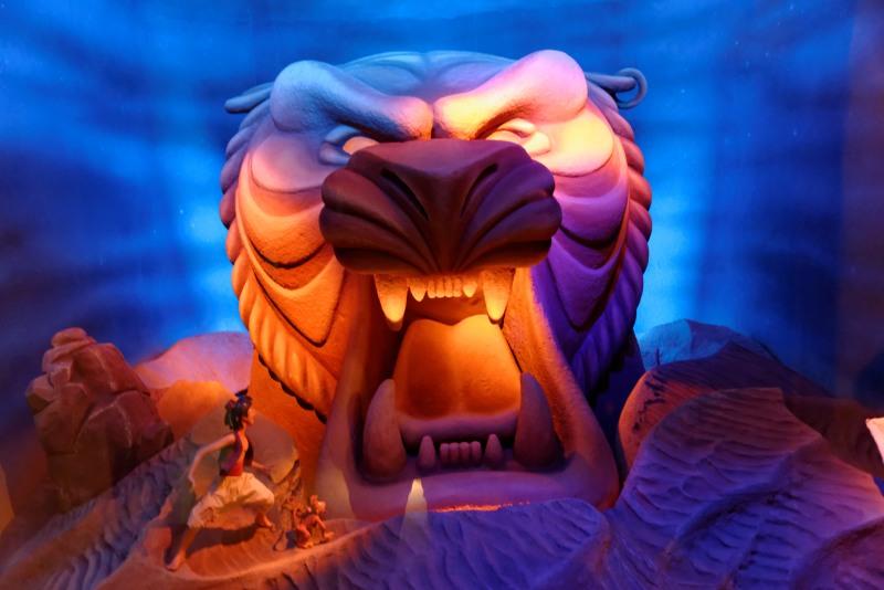 Le Passage Enchanté d'Aladdin - Page 7 DSC_0239_DxO