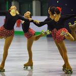 IMG_9385©Skatingclub90.JPG