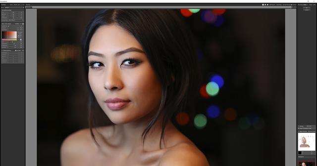REVIEW: Imagenomic Portraiture 3 (DISCOUNT OFFER) - Video Tutorial
