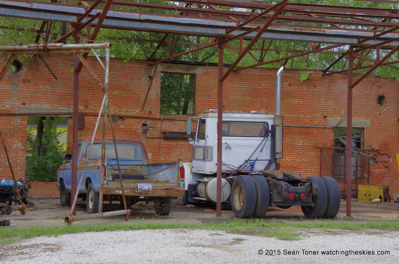 10-11-14 East Texas Small Towns - _IGP3855.JPG