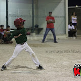 Hurracanes vs Red Machine @ pos chikito ballpark - IMG_7583%2B%2528Copy%2529.JPG