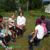 ZL2011Detektivtag - KjG-Zeltlager-2011Zeltlager%2B2011-Bilder%2BSarah%2B011.jpg