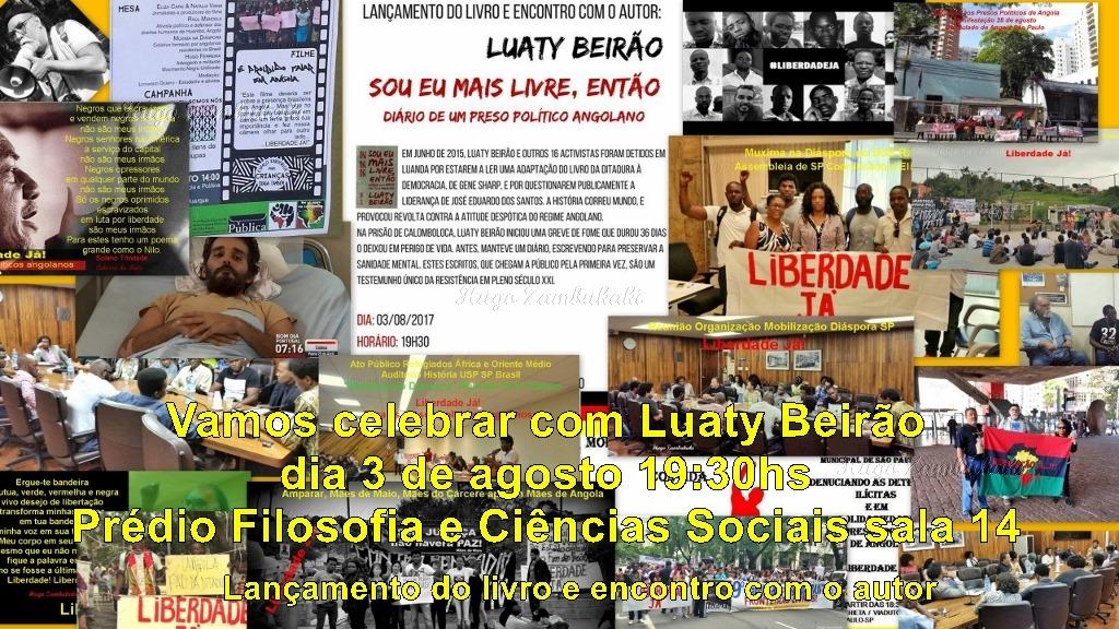 [Luaty+%281024x576%29%5B8%5D]
