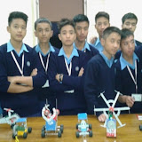 MODEL MADE BY STUDENTS.jpg
