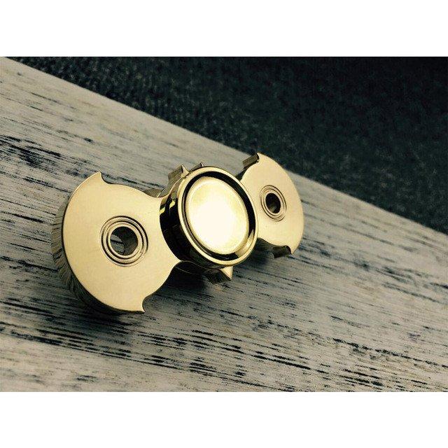 imagenes-spinners-de-oro6