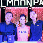 xana-beach-club-003.JPG