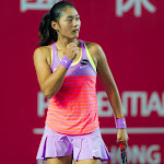 Yafan Wang - 2015 Prudential Hong Kong Tennis Open -DSC_3289.jpg