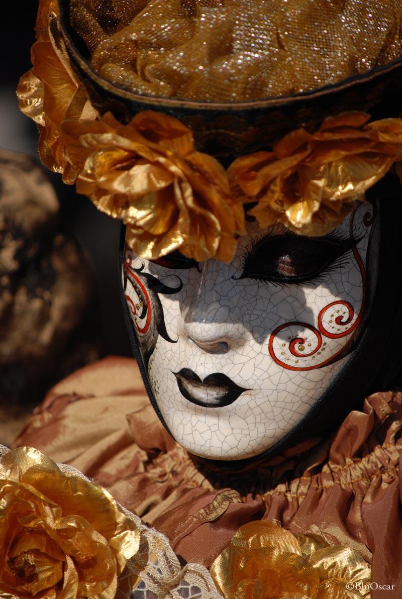 Carnevale di Venezia 05 02 09 N06