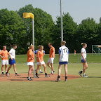 Oranje Wit 5-DVS 2 10-05-2008 (66).JPG
