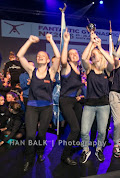 Han Balk FG2016 Jazzdans-9038.jpg