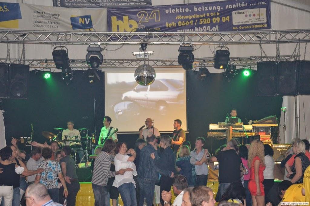 FFMichelhausen2013 (30)