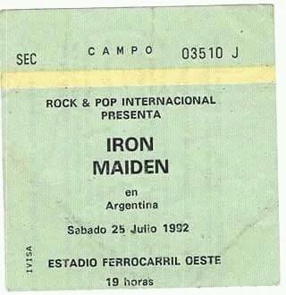 fotdt-argentina-ticket
