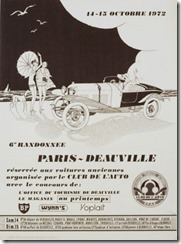 PD 1972