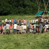 2008 Kamp Honnay