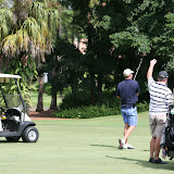 Leaders on the Green Golf Tournament - Junior%2BAchievement%2B180.jpg