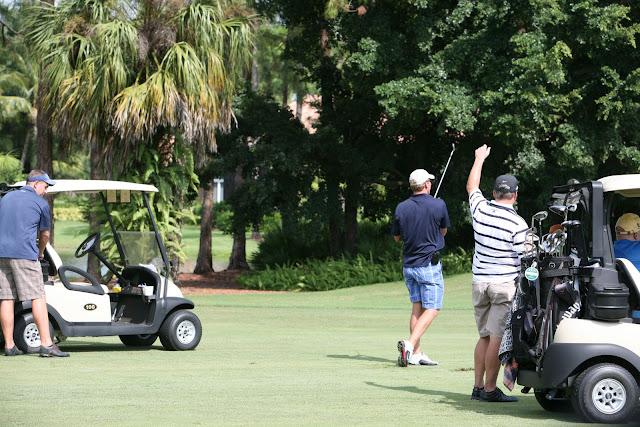 Leaders on the Green Golf Tournament - Junior%2BAchievement%2B180.jpg