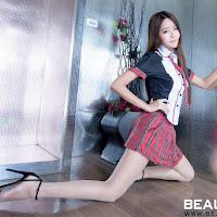 [Beautyleg]2015-09-21 No.1189 Winnie 0008.jpg
