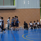 JAIRIS%2095%20.%20CLUB%20MOLINA%20BASQUET%2095%20308.jpg