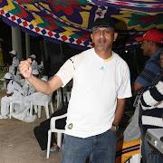 slqs cricket tournament 2011 249.JPG