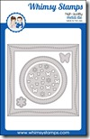 shaker maker circle square combo display_preview