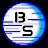 Brent Sancken avatar image
