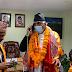 Congress on the verge of adding ministry to Gandaki