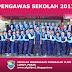 Majlis Pelantikan Pengawas Sekolah Tahun 2017