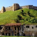 Gaziantep (Turquie)