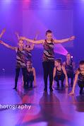 Han Balk Voorster dansdag 2015 middag-4261.jpg