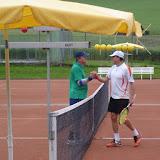 12.06.2016 IC 45+ 3L Herren Team 2 TCK-Frutigen 4:3