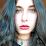 Martina Savio's profile photo