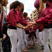 Actuació Fira Sant Josep de Mollerussa 22-03-15 - IMG_8385.JPG