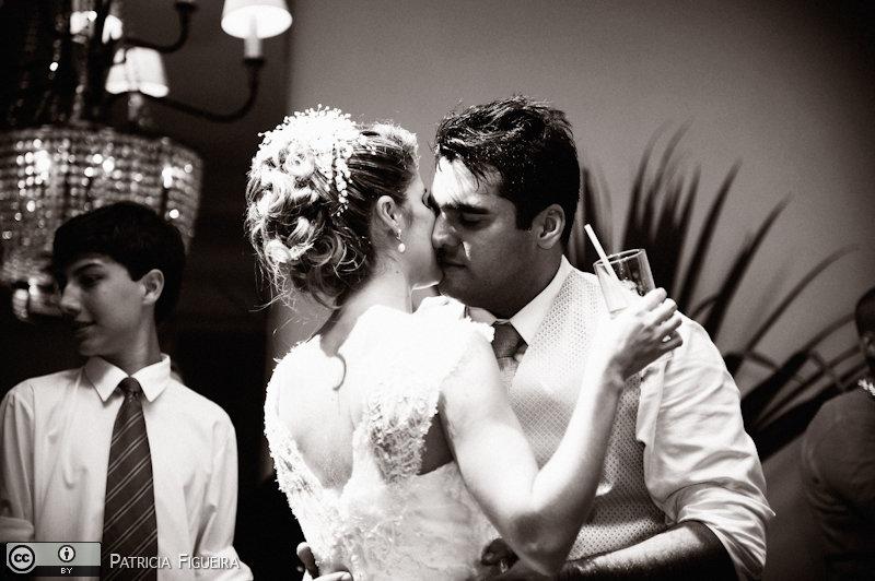 Foto de casamento 3009pb de Paula e Bernardo. Marcações: 16/10/2010, Casamento Paula e Bernardo, Rio de Janeiro.