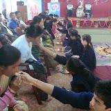 VKV Balijan Matru Puja (16).JPG
