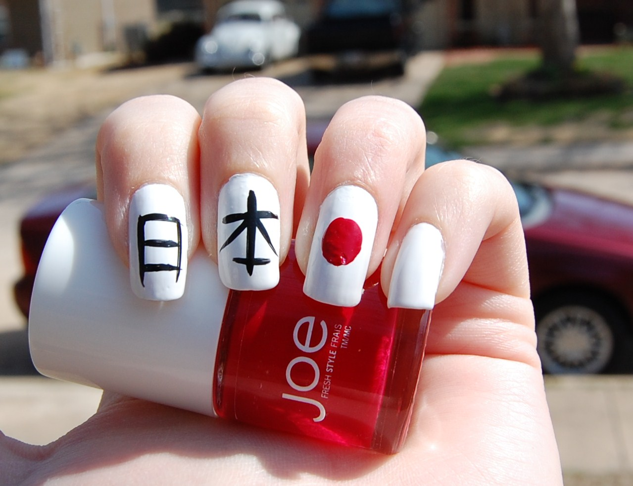 Nail Art Ideas Japanese Nail Art Kit Pictures Of Nail Art Design