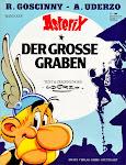 Asterix 25 - Der grosse Graben.jpg