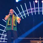 lkzh nieuwstadt,zondag 25-11-2012 098.jpg