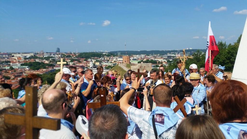 Msza św. w Sankt. Bożego M. 2 lipca 2016 - IMG-20160702-WA0030.jpg