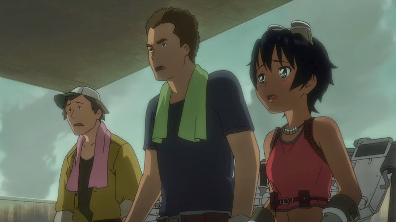 Gargantia on the Verdurous Planet - 13 [END] - gargantia13_022.jpg