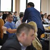 Konferencija Mreža 2015 - DSC_6271.jpg