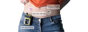 Thử nghiệm thành công tuyến tụy nhân tạo chữa trị bệnh tiểu đường