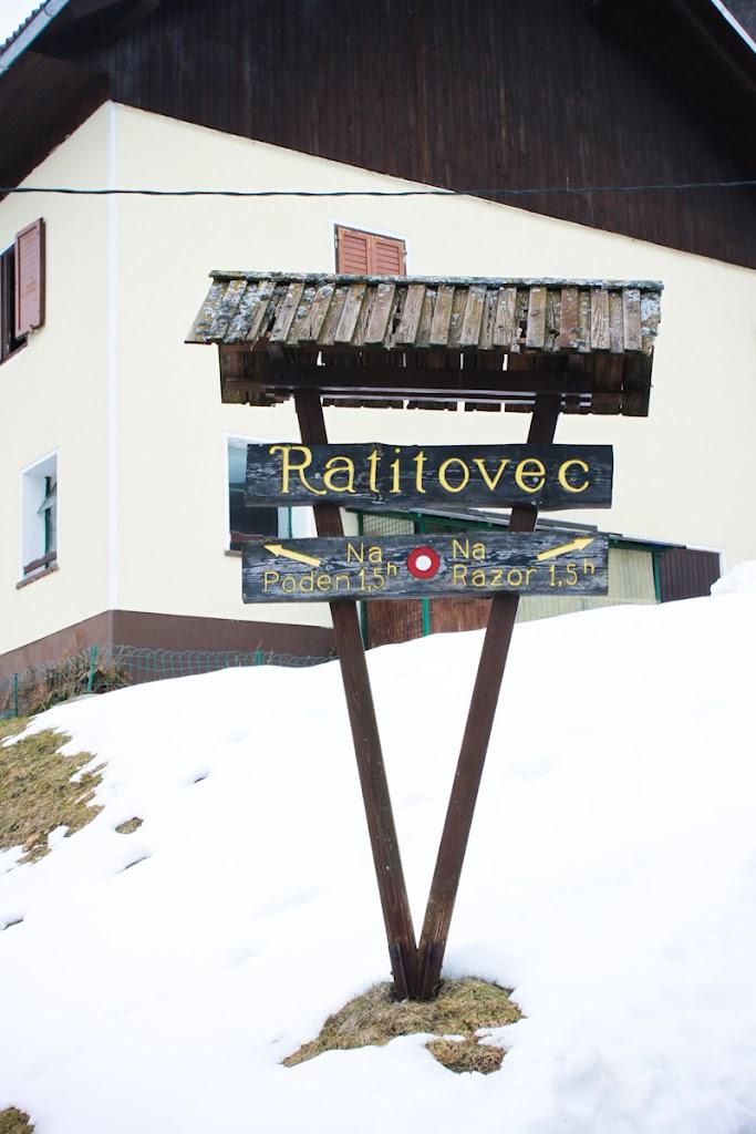 Ratitovec - Vika-3098.jpg