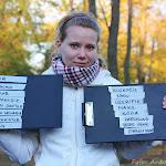 21.10.11 Tartu Sügispäevad / TudengiSEIKLUS - AS21OKT11TSP_SEIKLUS070S.jpg