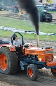 Zondag 22--07-2012 (Tractorpulling) (305).JPG