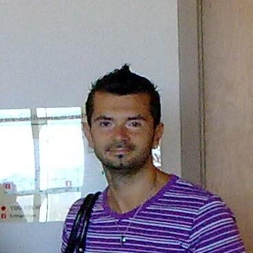 Raffaele Iuliano